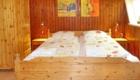 Hausn 7 Schlafzimmer 2