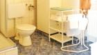 Wohnung 5 WC
