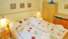 Wohnung 5 Schlafzimmer 1