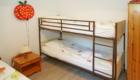 Wohnung 5 Schlafzimmer 2