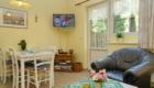 Wohnung 5 TV