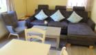 Wohnzimmer FeWo5