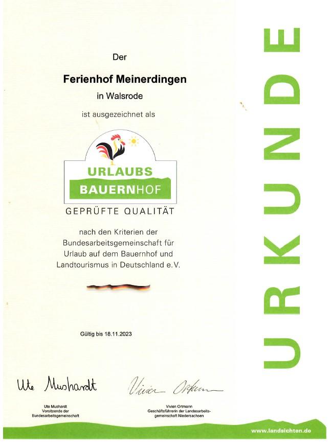 zertifikat_urlaubsbauernhof