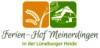 Logo Ferienhof 100 PX